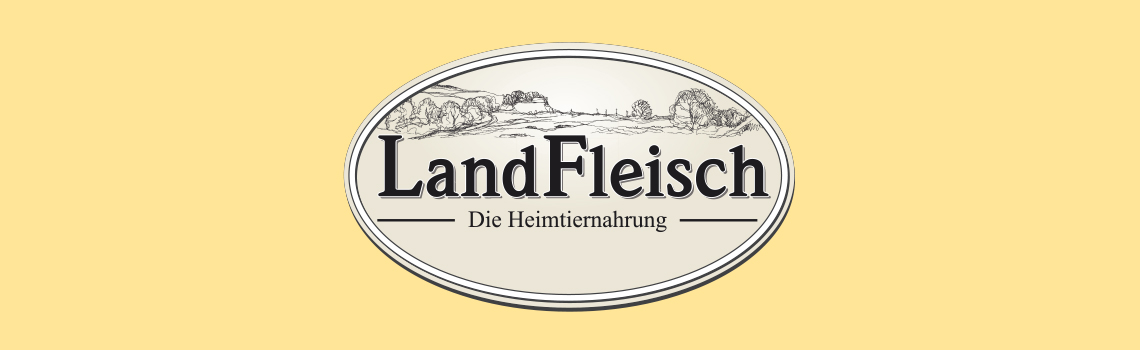 LF-logo_1140x350