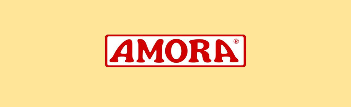 amora-logo_1140x350