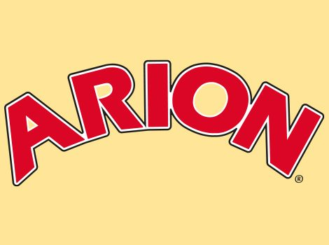 arion-logo_1140x350