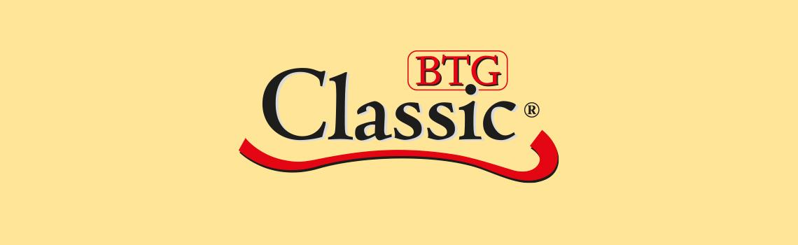 classic-logo_1140x350