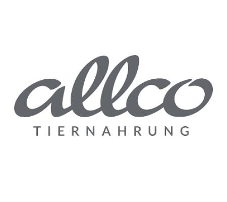 logos-lieferanten_450x400_1