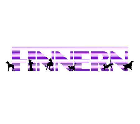 logos-lieferanten_450x400_11