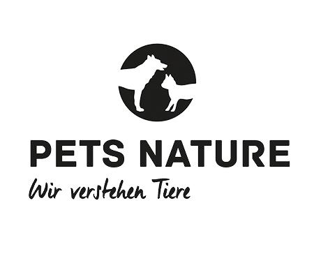 logos-lieferanten_450x400_22