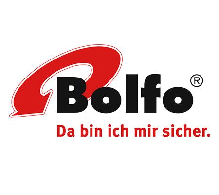 logos-lieferanten_450x400_4